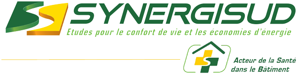 Qualité de l'Air Intérieur - Synergisud